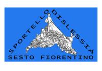 sportello_dislessia