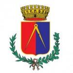 Logo del comune di Sesto Fiorentino